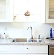 placement of pendant lights over kitchen sink placement of pendant lights over kitchen sink correct height for