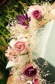wedding flowers essex prices keepsake wedding bouquets home