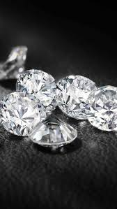 loose diamonds iphone 5 wallpapers top iphone 5 wallpapers com