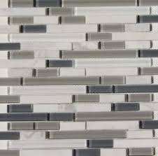 Stick And Peel Backsplash Tiles by Interior Diy Peel And Stick Backsplash Tiles Ideas Stick On