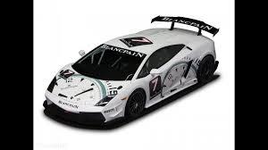 lamborghini race cars lamborghini gallardo lp560 4 super trofeo