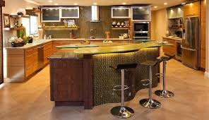 Stools For Kitchen Island Guide To Choosing The Right Kitchen Counter Stools