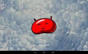 jelly bean apk jelly bean 4 2 2 theme 1 0 apk for android aptoide