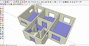 house design plans software mainstream house plans software plan beautiful free floor sketchup
