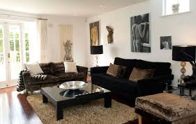 home interior decorating tips to suit your budget