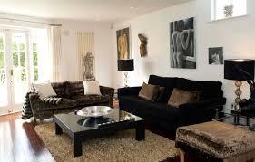 showhouse interiors u0026 interior decorating service interior design