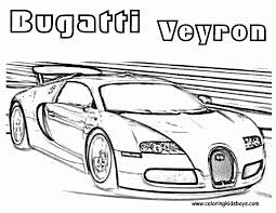 veyron printable coloring pages car boys 603797 coloring pages