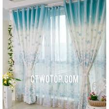 Teal And White Curtains Drapes Curtains Premier Prints Blooms Collection Orange Grey Teal
