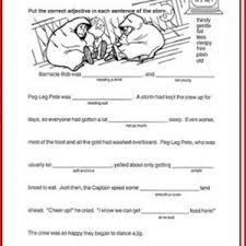 reading worksheets 2nd grade kristal project edu hash