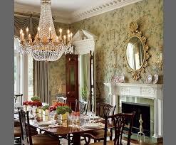 sala da pranzo in inglese descrizione sala da pranzo moderna stile inglese