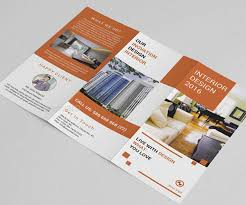 25 kitchen design brochure catalogs and template