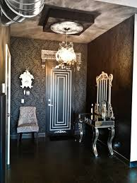 gothic interior design gothic interior design furnish burnish