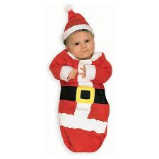 Baby Boy Halloween Costumes 0 3 Months 0 3 Month Boy Halloween Costumes Photo Album Halloween Costumes 0
