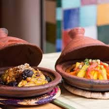 recette cuisine ramadan recettes ramadan repas de ramadan 2018 avec cuisineaz