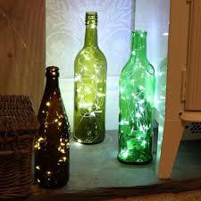 Indoor Fairy Lights Bedroom by Indoor Battery Fairy Lights Bedroom Lights Powerbee