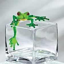 Frog Desk Accessories Frog Desk Accessory Frogs Pinterest Desk Accessories Frogs