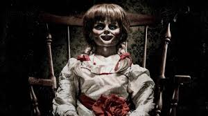the story of the real annabelle doll u2013 blumhouse com