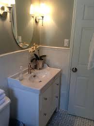Ikea Bathroom Sink Cabinets by Vanities Godmorgon Braviken Sink Cabinet With 2 Drawers Ikea 10
