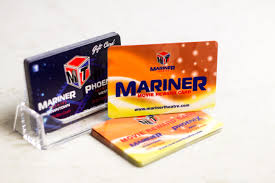 theater gift cards theater gift cards plastic printers