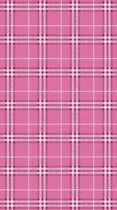 pink tartan 3d91bdd627d9b7d232dc72c0f4910b1b jpg 540 960 random wallpapers