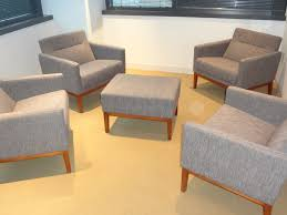 100 ideas awesome ottawa office chairs home on vouum com