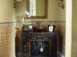 Complete Bathroom Vanity Complete Bathroom Vanities House Decorations