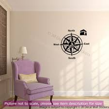 mecca skyline wall sticker islamic wall art for your walls and details about qibla direction compass islamic wall art stickers vinyl decal prayer room decor