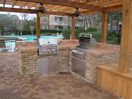 outdoor kitchen design ideas chocoaddicts com chocoaddicts com
