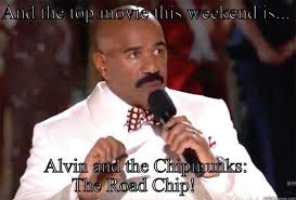 Steve Harvey Memes - steve harvey announces wrong winner at miss universe pageant best