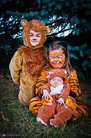 Baby Tiger Costumes Halloween Ten Cutest Favorite Halloween Costumes Costumes Baby Party