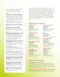 how to sell home decor online shore magazine by the times of nwi issuu