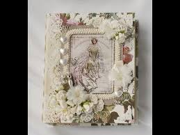 wedding scrapbook albums 12x12 cheap wedding scrapbook album 12x12 find wedding scrapbook album