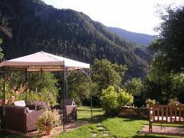 chambre d hote de charme paca cybèle évasion écotourisme et tourisme durable sur mesure