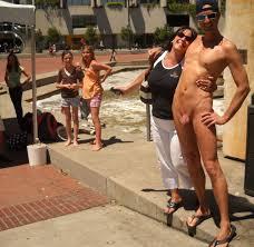 bad nude parenting |