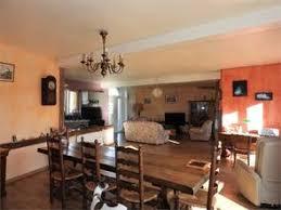 maison 4 chambres a vendre maison 4 chambres à vendre seine maritime 76 vente maison 4
