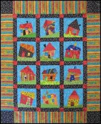 quilt pattern websites 37 best fabric houses images on pinterest fabric houses house