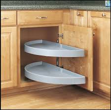 Replacement Kitchen Cabinet Drawer Boxes Best 25 Cabinet Door Replacement Ideas On Pinterest Replacement
