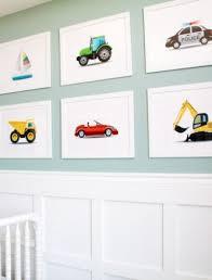 Transportation Nursery Decor 103 Best Transportation Images On Pinterest Birthdays Child