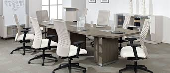 Office Boardroom Tables Office Conference Room Chairs Inside Modern Boardroom Furniture