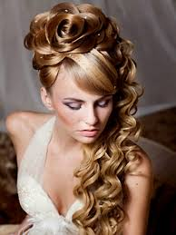 easy formal hairstyles for long hair hairstyle pop