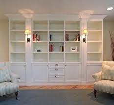 Moving Bookshelves How To Make Floor Ceiling Shelves Integralbook Com