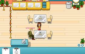 jeux de cuisine de restaurant jeux de cuisine le restaurant surpeupl avec jeu de cuisine