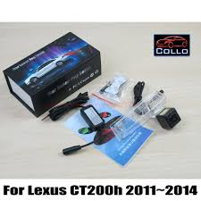 lexus ct200 warning lights for lexus is300 is200 is 300 200 2001 2005 car anti crash warning