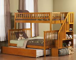 78 best bunk beds images on pinterest 3 4 beds bunk beds with