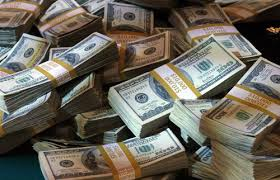 Cash Money Meme - visionkeeper the money meme 16 may 2013 lucas 2012 infos