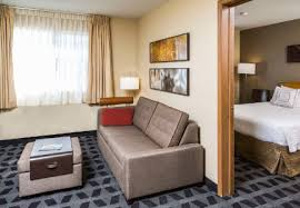 Two Bedroom Suites Anaheim Hotel In Anaheim Ca Towneplace Suites Anaheim Maingate Near