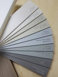 fauxwood venetian blinds valley blinds