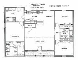 square house floor plans wonderful design of square house plans large square house plans