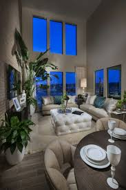 Loft Style Living Room 23 Best Lucent Images On Pinterest Loft Style San Diego And