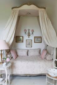 Shabby Chic Sofa Bed by Room Sofa Shabby Chic Beds Awesome Pastel Decor The Best Blog